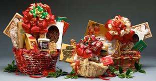 Custom Gift Baskets Gift Basket Themes U2013 Get The Ideal Gift