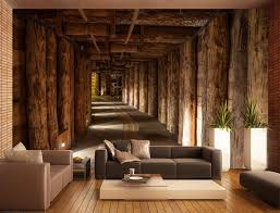 vliestapete schlafzimmer 80 wohnzimmer tapeten ideen coole moderne muster tapeten fur