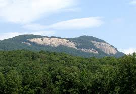 South Carolina mountains images These epic mountains in south carolina will drop your jaw jpg