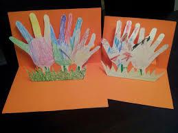 Card Making For Children - pop up card making for kids home design inspirations