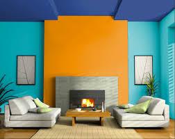 Blue Orange Color Scheme Split Complementary Orange Blue Green U0026 Blue Violet Color