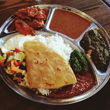 types of indian cuisine indian cuisine dine in