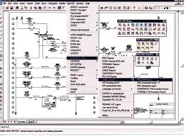wiring harness program on wiring download wirning diagrams