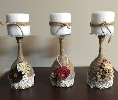 best 25 glass candle ideas on diy candle glass diy
