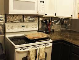 kitchen tile backsplash design ideas maxresdefault design kitchen tileacksplash lowes ideas with oak