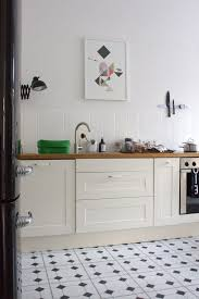 landhausküche ikea 120 best ikea küche images on kitchen ideas beautiful