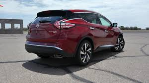nissan murano zero to 60 first look 2015 nissan murano keeps concept car lines autoweek