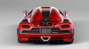 koenigsegg car interior koenigsegg agera 2011 by korneelov 3docean