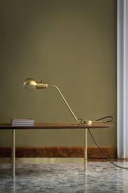 741 best light images on pinterest lamp design lamp light and