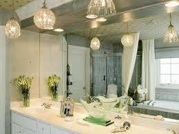 bathroom vertical bathroom lights 1 bathroom interior lighting