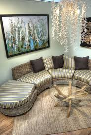 astounding white house exterior paint color name style sofa and