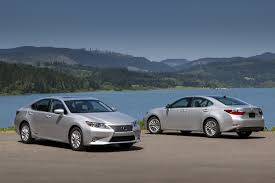 lexus 3 year service plan 2013 lexus es350 reviews and rating motor trend