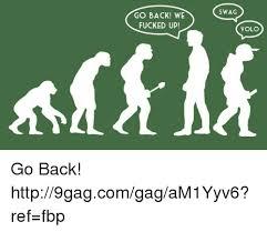 Yolo Meme - 25 best memes about swag yolo swag yolo memes