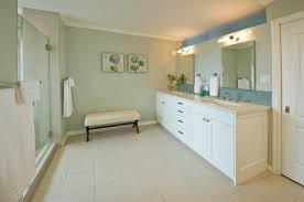 designer kitchen and bath baths other spaces nkba aloha chapter