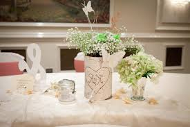 Wedding Table Decorations Ideas Outdoor Wedding Decoration Ideas For Table Outdoor Wedding