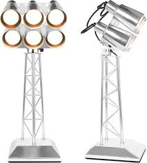 Unusual Desk Lamps Cool Desk Lamps To Light Up Your Night Fun Desk Lamps U2013 Home