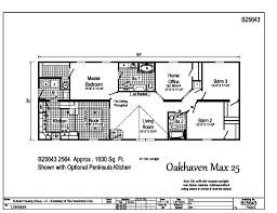 blue ridge floor plan blue ridge max oakhaven max b25643 find a home r anell homes