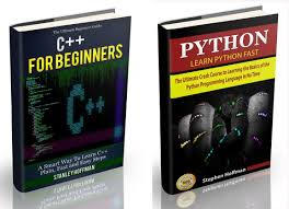 buy python the smartest way to learn python programming for new