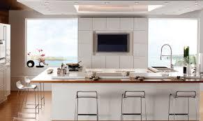condo kitchen design ideas 100 images 100 small condo kitchen
