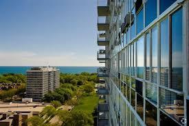 lake meadows rentals chicago il apartments com