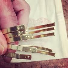 hochzeitsgeschenke fã r die gã ste 10 best brass images on jewelry accessories and bangles