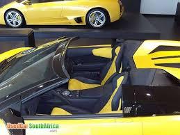 2010 lamborghini murcielago for sale 2010 lamborghini murcielago used car for sale in gauteng south
