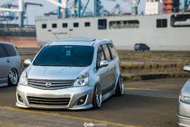 nissan indonesia static nissan grand livina gettinlow pinterest nissan and cars
