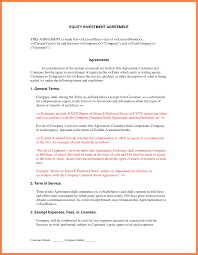simple contract agreement dinner invitation sample templates for
