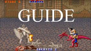 golden axe apk guide golden axe apk android books reference apps