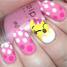 Easter Nail Designs 273 Best Easter Nail Design Images On Pinterest Nail Nail