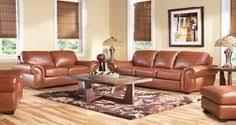 Sofas To Go Leather Yellow Italian Leather Sofa Set In Modern Style Sofa Design