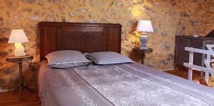 chambre d hote fontjoncouse le petit clos table et chambres d hôtes à fontjoncouse