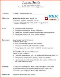 cover letter aesthetician resume sample esthetician resume sample