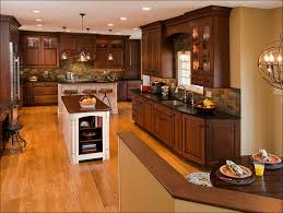 100 kitchen types 36 types of cupboards what are the