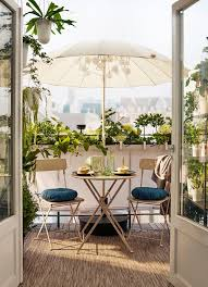 76 best balconies images on pinterest balcony ideas small