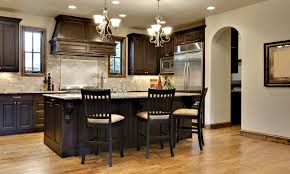 how to remodel a room rockford remodeling latest projects rockford remodeling company