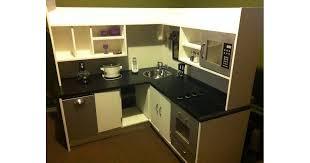 diy play kitchen ideas modern play kitchen new kitchen style