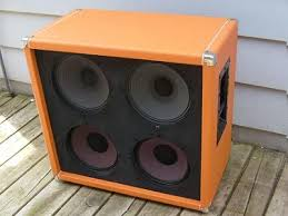 building a guitar cabinet diy piping and beading speaker building message board possible