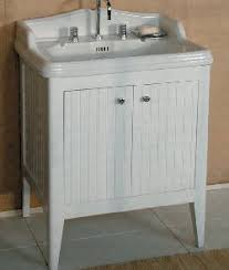 Cottage Bathroom Vanities by Country Style Bathroom Vanities And Sinks Vanities Country Chic