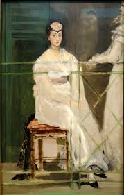 60 best manet images on pinterest paintings artworks and