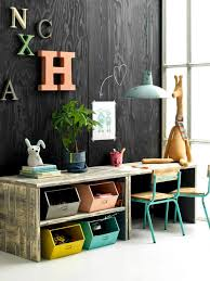 Kids Desk Accessories Diy Kids Desks For Studying And Entertainment The Art In Life