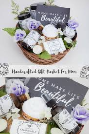pregnancy gift basket all pregnancy gift basket new gift basket new
