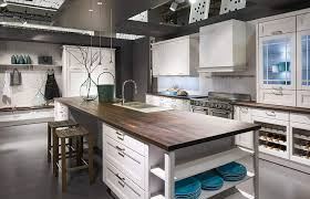 Modern Kitchen Cabinets Seattle German Kitchen Cabinets Seattle Wa