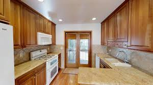 7017 168th st for rent flushing ny trulia