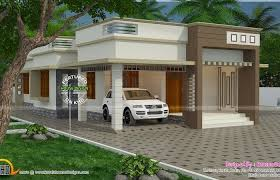 house plans with portico house portico designs photos in india for 1 floor luxury house plans