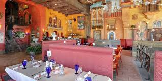 wedding venues in riverside ca café sevilla riverside events event venues in riverside ca