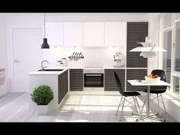 small l shaped kitchen ideas scandinavian kitchen decor small l shaped kitchen ideas kitchen