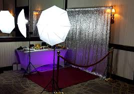 open air photo booth photobooth services added in 2017 dj c zer