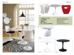 Happy Home Designer Copy Furniture Modern Fashion Furniture Designer Replica Sori Yanagi Plastic