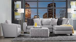 Rooms To Go Sofas by Living Room Sets Living Room Suites U0026 Furniture Collections